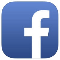 Is your Facebook app for iOS consistently crashing after the new update?  You are not alone