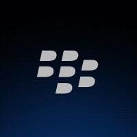 Leaked screenshots reveal Google Play Store on BlackBerry 10.2.1?