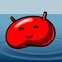 Samsung GALAXY Note II, Android 4.3 update hits Samsung service centers; OTA update soon?