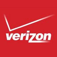Verizon's website now features Moto Maker landing page