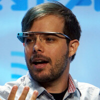 Google executive discusses wider rollout of Google Glass