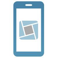 GFXBench reveals more details about the low-cost Motorola XT1032 (Moto G?)