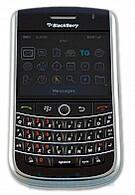 BlackBerry Tour takes off this July on Verizon?