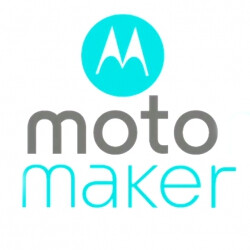 Moto X engraving options will soon hit MotoMaker