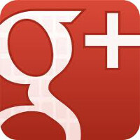 """Clues hint that Android's Gallery app will be replaced by Google+ """"Photos"""" in KitKat"""