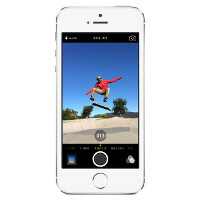 Apple cuts lead time for the Apple iPhone 5s to 1-2 weeks