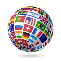 Google starts App Translation Service for all Android developers