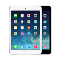 Apple iPad mini with Retina display to launch today according to Apple's GSX website