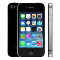 iphone 4 ios 7 how to improve performance of iphone 4 4s 2 and 14385