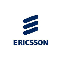 Ericsson: Smartphones to represent 60% of all cellphones by 2019