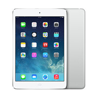 Apple iPad mini with Retina display now available, starts at $399