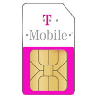 T-Mobile gives away free SIM-card kits for compatible unlocked phones
