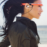 Google Glass Music official: $85 stereo ear buds, Google Play Music and more