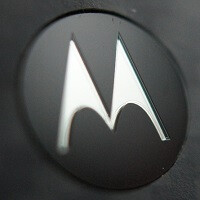 Motorola can rest easy, even if sales do not impress anyone