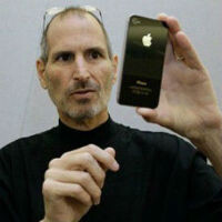 Pot, meet kettle: Steve Jobs called Andy Rubin a