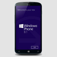 Microsoft and Nokia continue to test Windows Phone 8.1 internally
