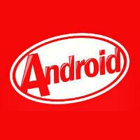 Nexus 7 and Nexus 10 to start getting Android 4.4 tonight