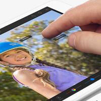 Kuo: shipments of Apple iPad mini 2 with Retina display to grow 102% in Q4