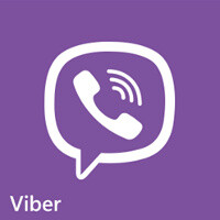Viber takes a page from the competition with a big new update