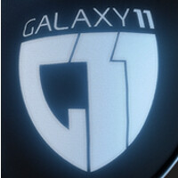 GALAXY 11 - soccer stars vs aliens in Samsung's new ad campaign