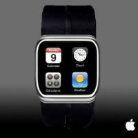 Rumor says Apple's iWatch will come in both men's and women's sizes