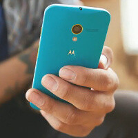 Motorola to update Moto X to Android 4.4 KitKat in