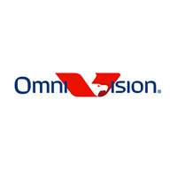 New 13-megapixel, 4K-capable image sensor announced by OmniVision