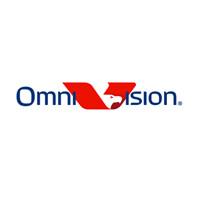 New 13-megapixel, 4K-capable image sensor announced by OmniVision