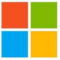 "Microsoft does away with ""stack ranking"" employee rating"