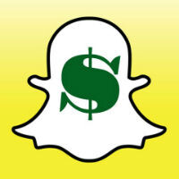 Snapchat reportedly said no to $3 billion in cash from Facebook