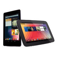 How to manually update your Nexus 7 (both) and Nexus 10 to Android 4.4 KitKat