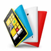 Bluetooth 4.0LE coming to all WP8 Nokia Lumia devices