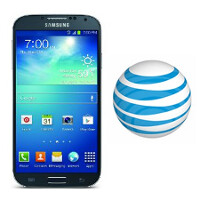 Android 4.3 comes to the AT&T Samsung Galaxy S4