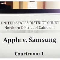 Apple seeks $380 million from Samsung for patent infringements