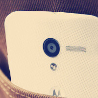 Verizon offering Motorola Moto X through Moto Maker for $49 on contract through November 18th