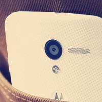 Verizon offering Motorola Moto X through Moto Maker for $49 on contract through November 18th