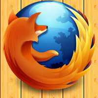 No U.S. release for Firefox OS, at least not yet