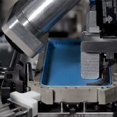 Apple investing $10.5 billion on unique machinery to serve Jony Ive's design team visions