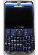Motorola A4500 filed with FCC, comes in Verizon flavor