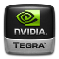 Nvidia Tegra 4i and Tegra 5 powered devices expected Q1 and Q2 of 2014