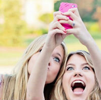 Snapchat thinks it's worth more than $4B because it hasn't monetized yet