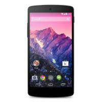 T-Mobile Nexus 5 now officially on sale online for $449