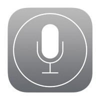 Apple patent gives Siri the wisdom of the crowd