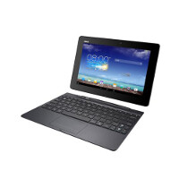 Asus Transformer Pad TF701T to receive update to Android 4.3 on November 18th