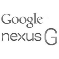LG wanted the Nexus 5 to be called the Nexus G
