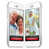 iOS 7.0.4 released to exterminate FaceTime bug