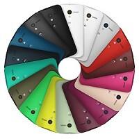 Motorola Moto X now available on Republic Wireless, $299, no contract