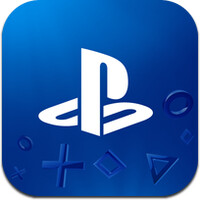 Sony updates PlayStation app with PS4 features