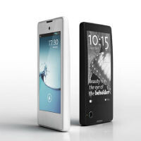 YotaPhone bringing dual-screen LCD/eInk smartphone in time for Christmas