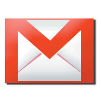 Gmail for iOS update includes UI changes for the Apple iPad